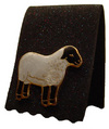 Sheepbookmark