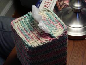 Tissue_cozy2_1
